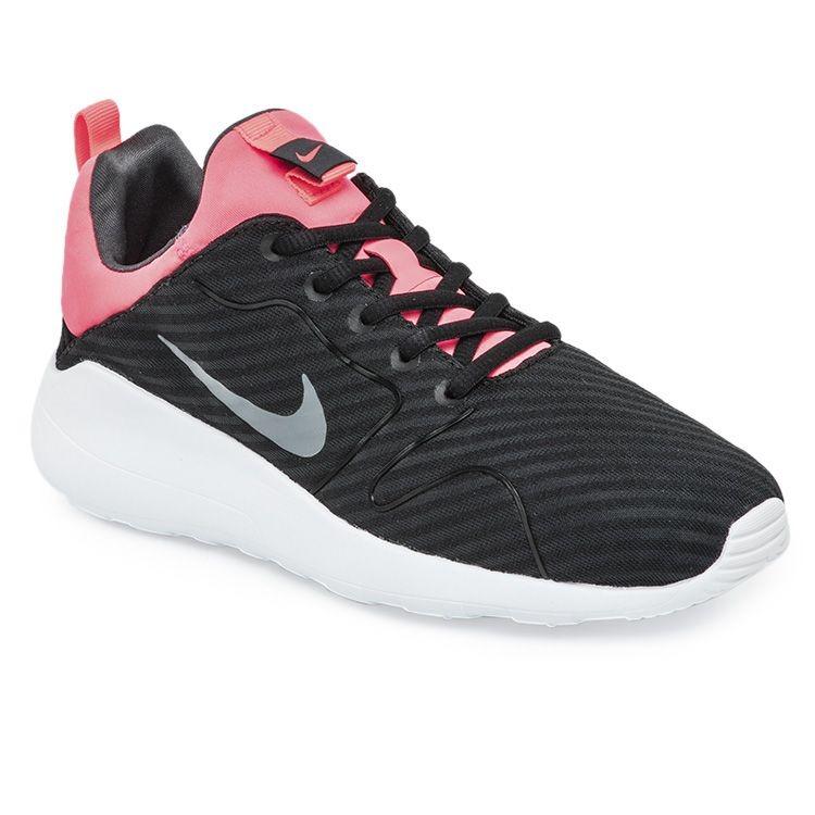 Zapatillas Nike Kaishi 2.0 Se -   2.914 d839df114eb03