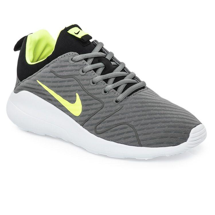 Zapatillas Nike Kaishi 2.0 Se -   2.887 395ebeff3b17e