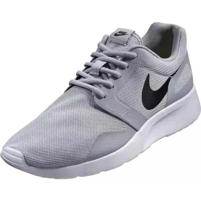 Nike Kaishi NS hombre