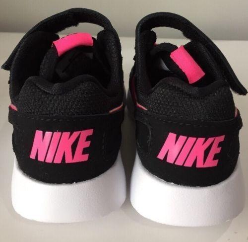 purchase cheap 30f85 fe751 zapatillas nike kaishi (tdv) bebe