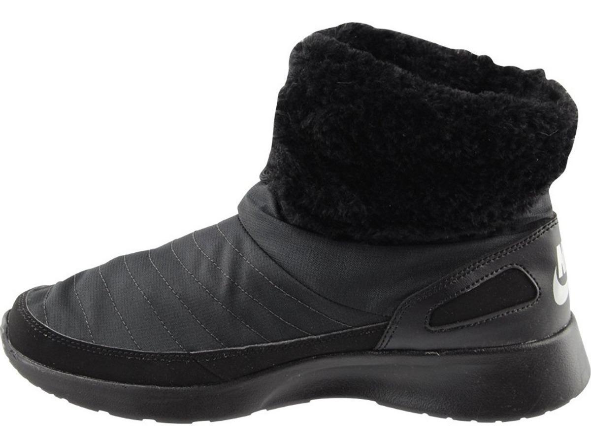 Zapatillas Nike Kaishi Winter High