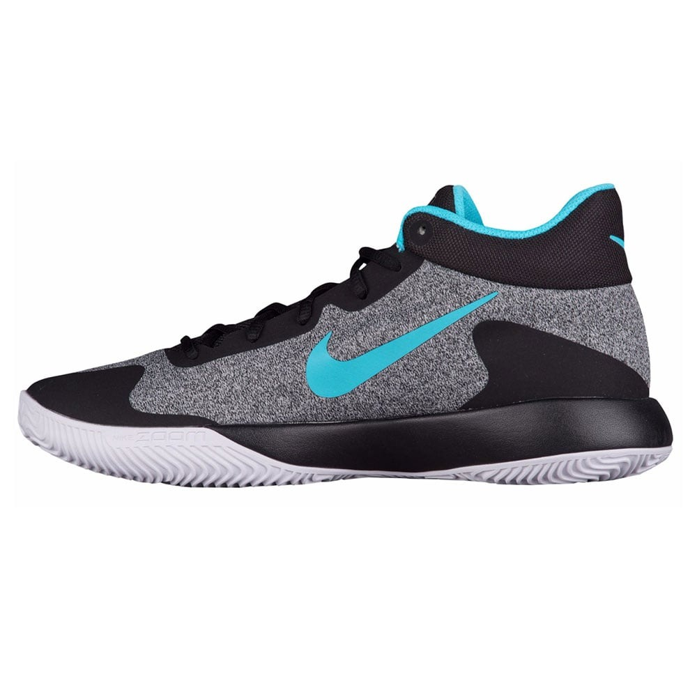 Nike KD hombre