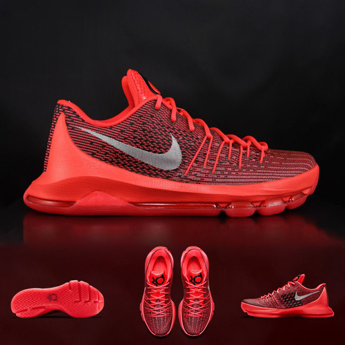 zapatos nike kevin durant 2015
