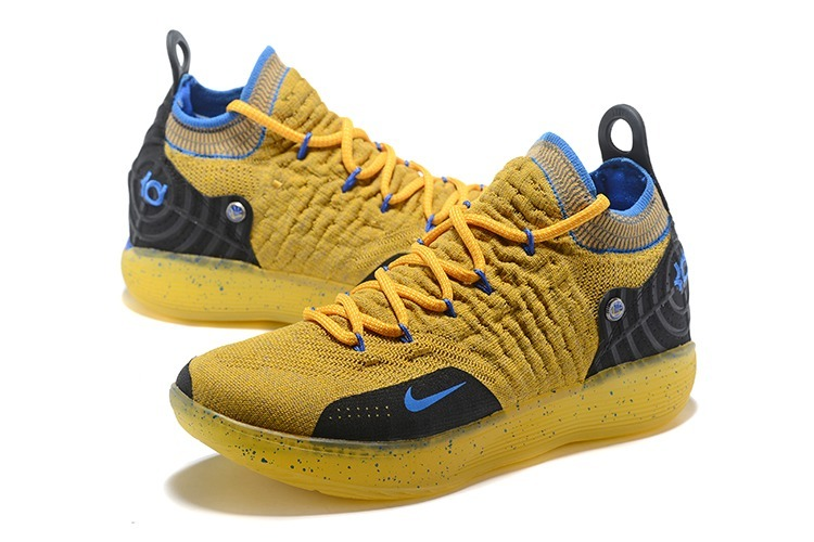 8dfdc8c804ae7 Zapatillas Nike Kevin Durant Hombre -   6.000