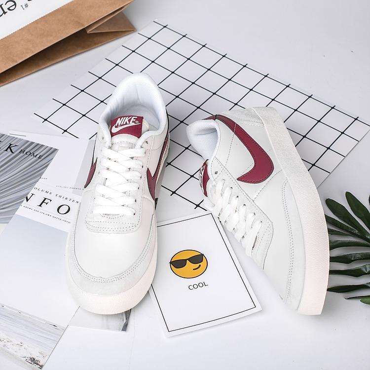 Zapatillas Nike Killshot 2 Leather
