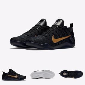 ebc5071f Zapatillas Salonera Nike Elastico 2016 Hombres - Zapatillas Hombres en  Mercado Libre Perú