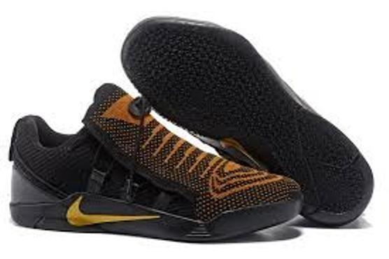 buy online c76f0 17287 zapatillas nike kobe bryant flyknit!! basquet! lo ultimo!