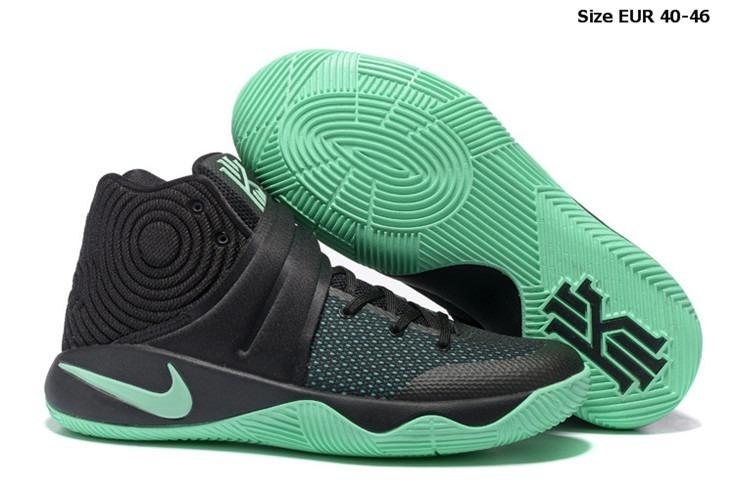 cec9559ad85c Zapatillas Nike Kyrie 2 Kyrie - Okie - S  420