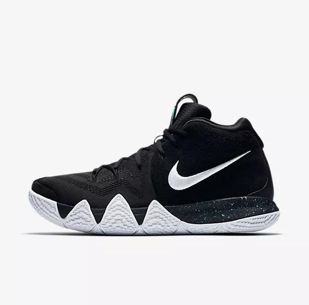 6f6e126d93 Zapatillas Nike Kyrie 4 Temp 2017/2018 - A Pedido - $ 7.200,00 en ...