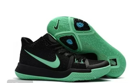 zapatillas nike kyrie irving 3