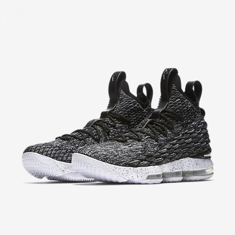ecb05223dc1f4 Zapatillas Nike Lebron 15 Hombre 2018 -   150.000 en Mercado Libre