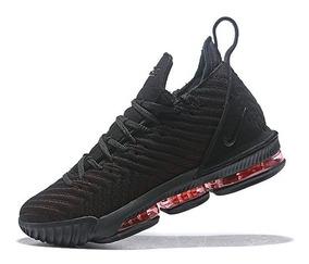 Botines Nike Ultimos En Modelos Mercado Perú Zapatillas 8wn0ovmn Libre EWHD29YI