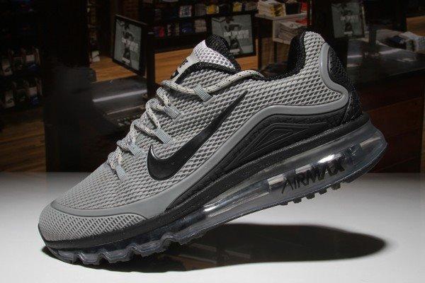 b514f9ea2 Zapatillas Nike Lebron 2018 Consulta Talla Y Precio X Fcbk - S/ 350 ...