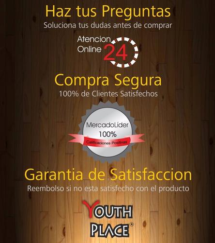 zapatillas nike lebron james 13 wheat original 2016