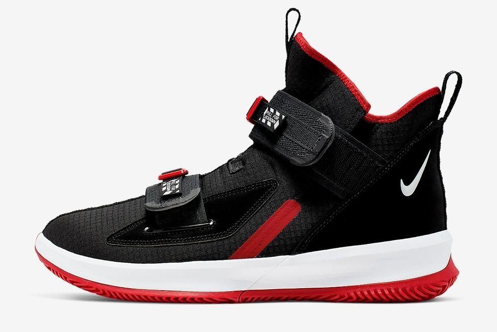 zapatillas nike originales hombre 2019