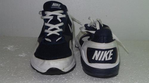 new product 92d8f 2aa38 zapatillas nike lunar edge us13 - arg46.5 usadas all shoes