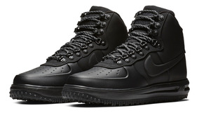 Zapatillas Nike Lunar Force 1 '18 Hombre Botines Originales