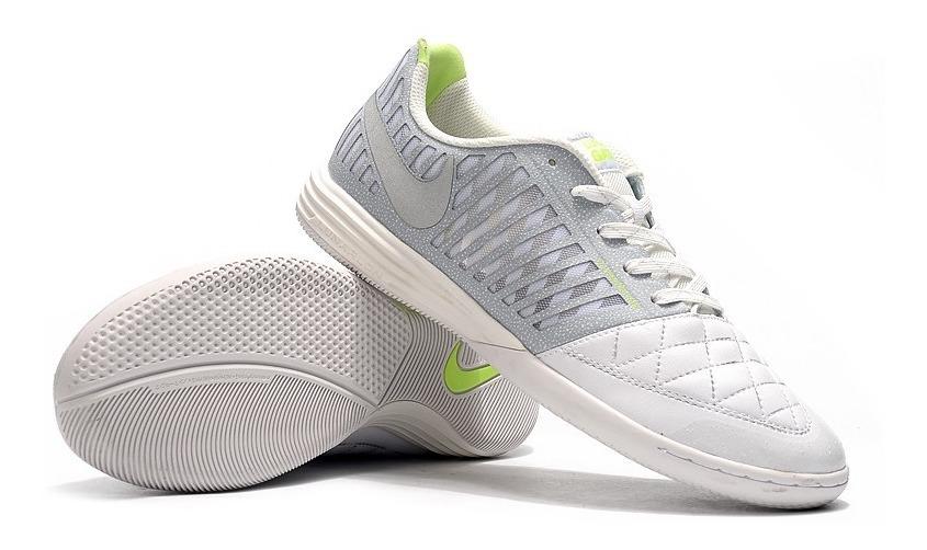 Pino Mount Bank consultor  Zapatillas Nike Lunar Gato Ii Ic39-45 - S/ 290,00 en Mercado Libre