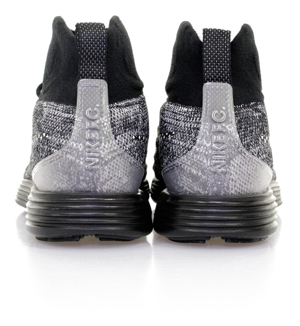 Zapatillas Nike Lunar Magista Ii Fk Fc Hombre