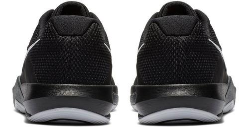 zapatillas nike lunar prime iron original para hombre