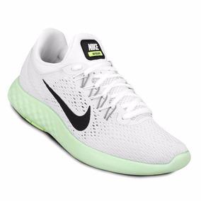 the best attitude 51e1e 0f541 Nike Lunar Apparent - Zapatillas Nike de Mujer en Mercado Libre Argentina