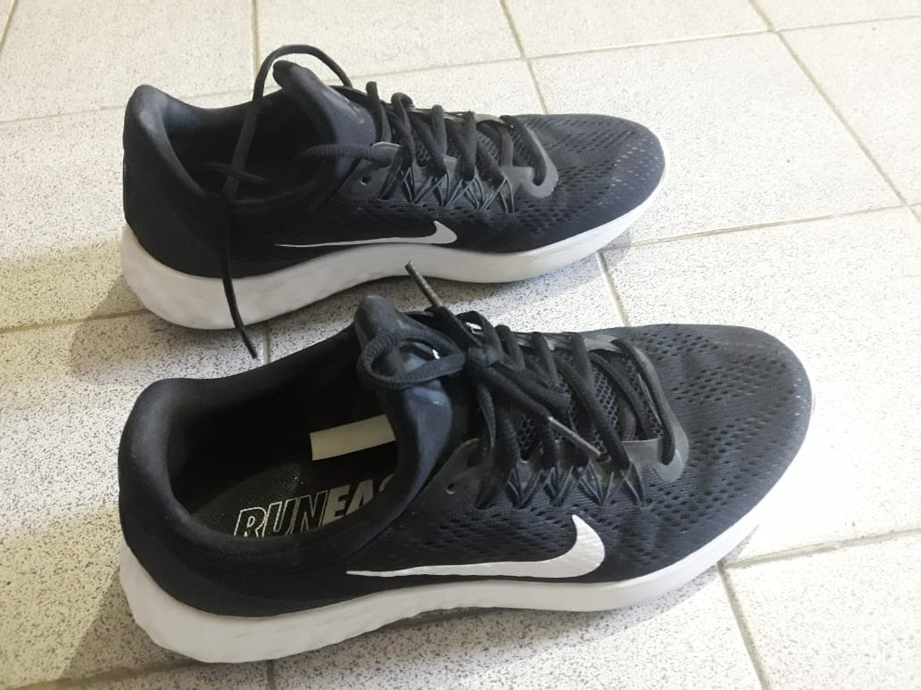 Zapatillas Talle 00 Nike Skyelux 100 Lunar 10us2 43 zGjLqSMpVU