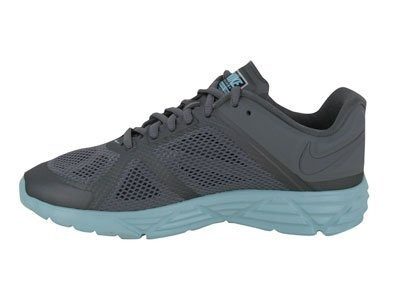 zapatillas nike lunar  sweet victory+exclusivo de nike-usa