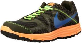 Running Lunarfly 3 Nike Zapatillas Trail RqA5L34cjS