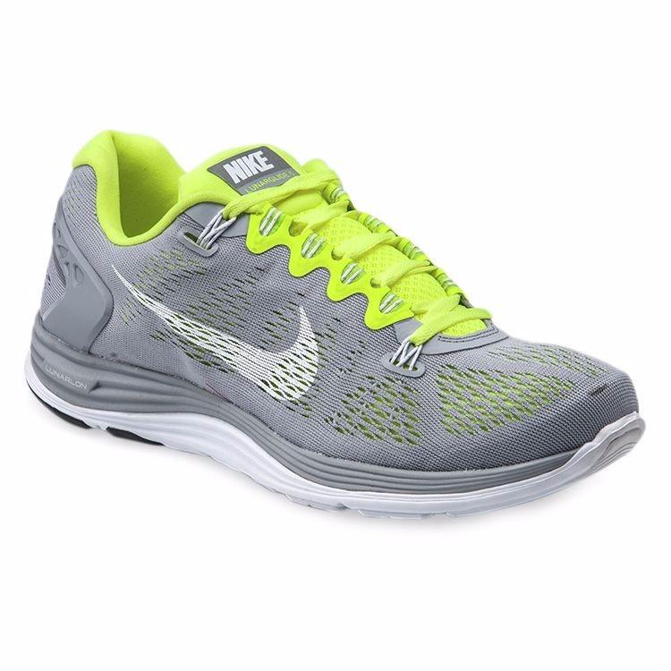 separation shoes 7b346 7c4f6 ... where to buy zapatillas nike lunarglide 5 6 80c9c 2c4d3