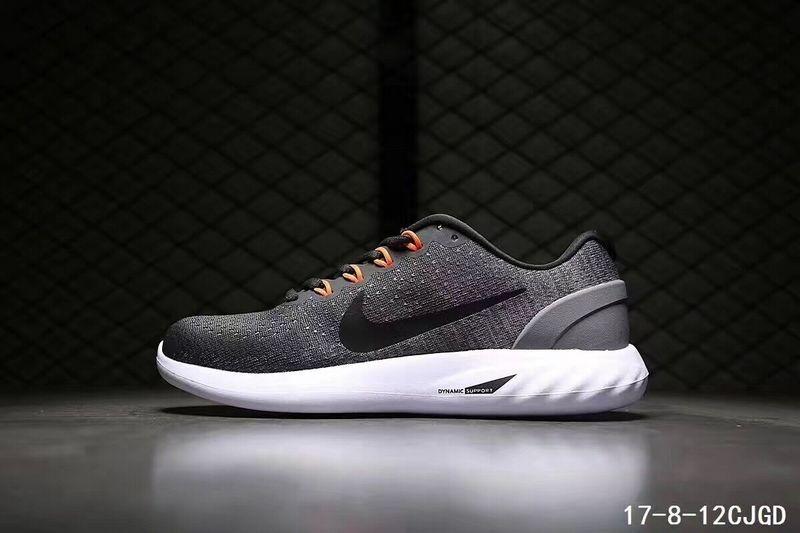 Zapatillas Nike Lunarglide 9 S 345 00 en Mercado Libre
