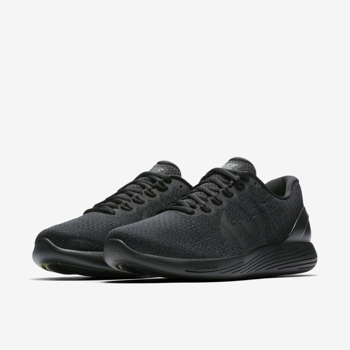 new photos 1a3b2 ebf96 Zapatillas Nike Lunarglide 9 - $ 49.990 en Mercado Libre