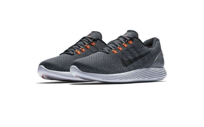 separation shoes cfc5a adc46 ... zapatillas nike lunarglide 9 hombre (904715-004) ...