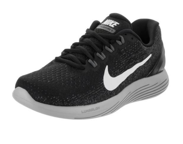 Zapatillas Nike Lunarglide 9 Mujer Nuevas Libre  00 en Mercado Libre Nuevas 33a6d2