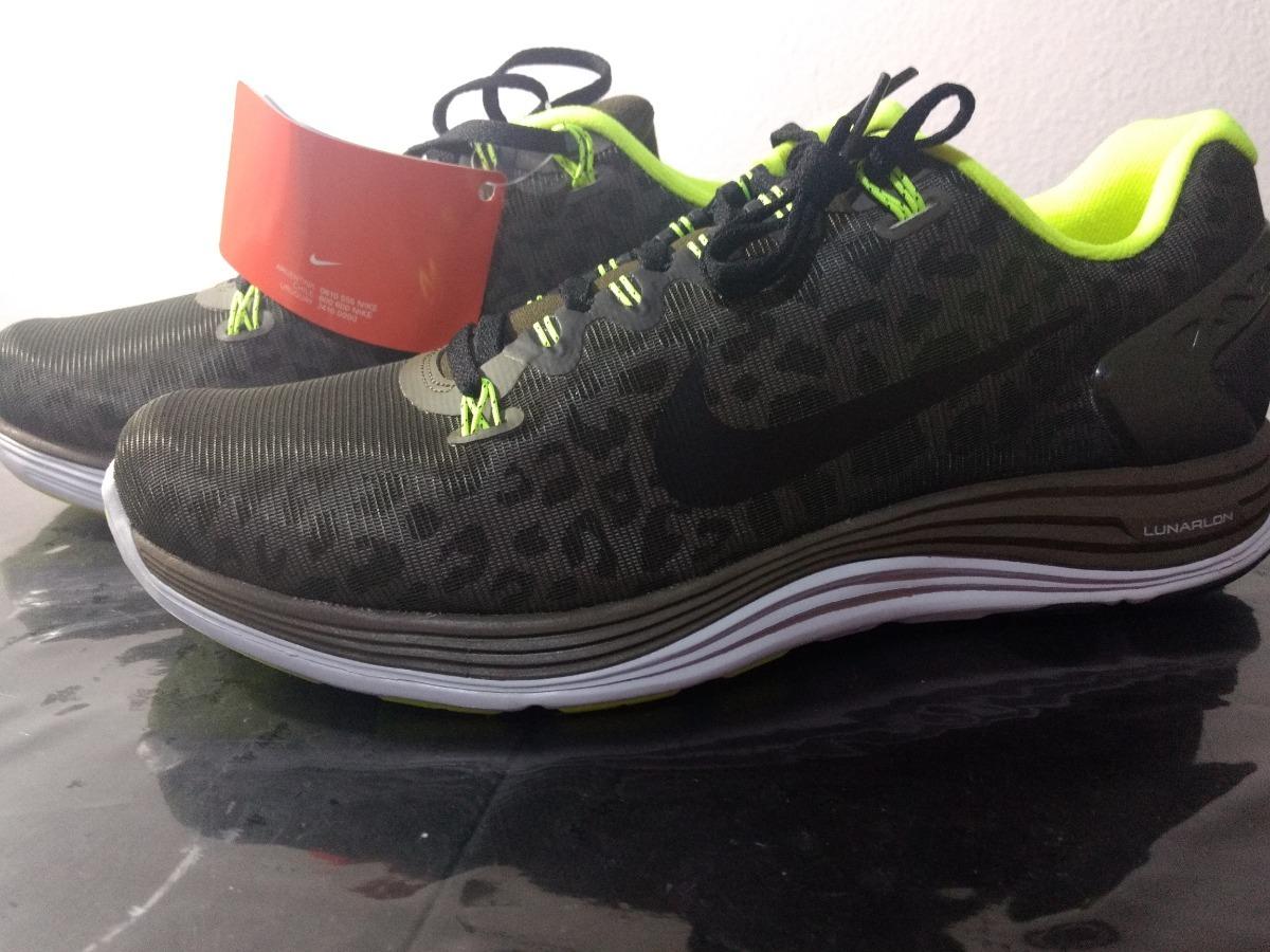 premium selection a4b09 6c8cd zapatillas nike lunarglide importadas liquido!!! Cargando zoom.