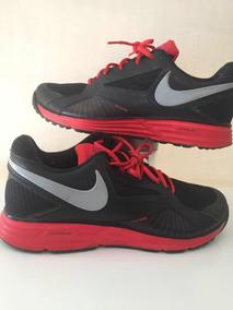 Zapatillas Nike Lunarlon Hombres Urbanas Hombre Zapatillas