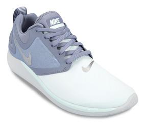 Zapatillas Gris Envio Gratis Nike Consulte Lunarsolo Stock qMpUSVzG