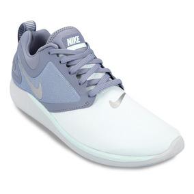 7fc74283 Zapatillas Nike Bajas Modernas - Zapatillas en Mercado Libre Argentina
