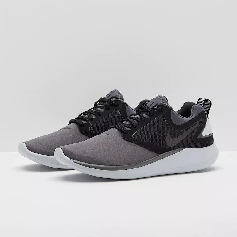 online store 79c5a 3dab5 zapatillas nike lunarsolo hombresalerunning