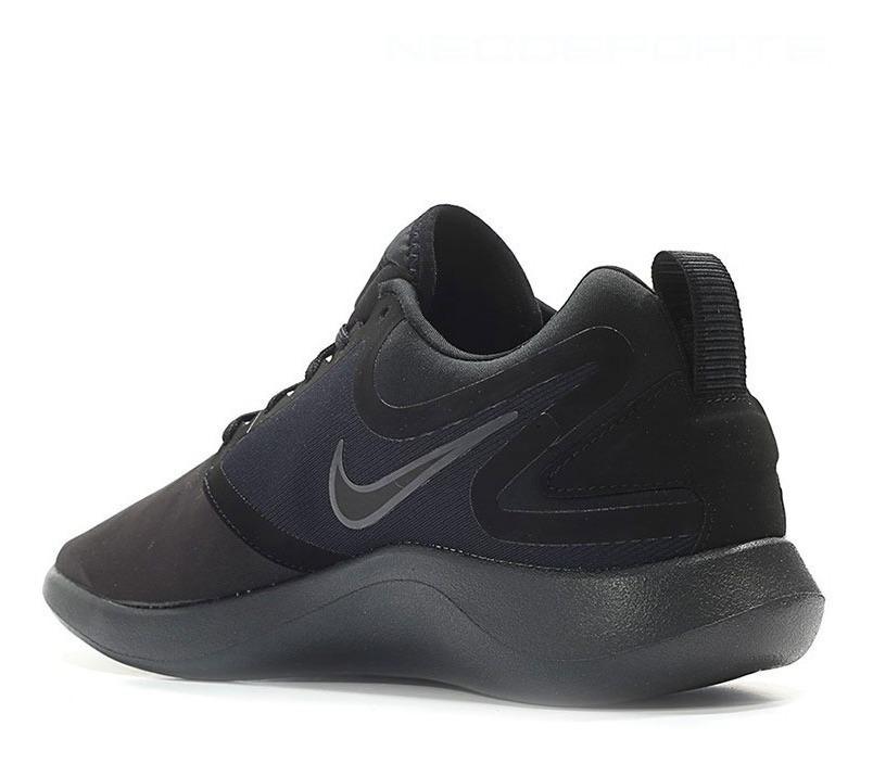 enchufe Decorar entonces  zapatillas nike negras para hombre Hombre Mujer niños - Envío gratis y  entrega rápida, ¡Ahorros garantizados y stock permanente!