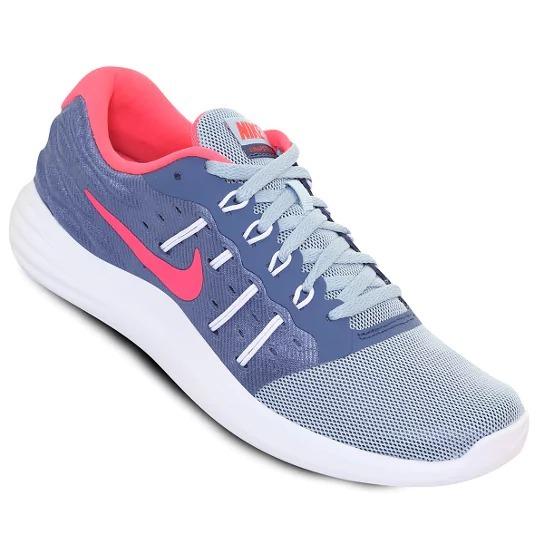 Zapatillas Nike Mujer Lunarstelos