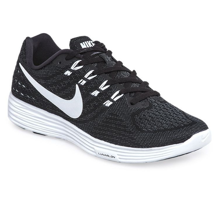 sports shoes 01639 11a88 ... zapatillas nike lunartempo 2 ne ...