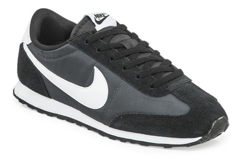 zapatillas nike mach runner