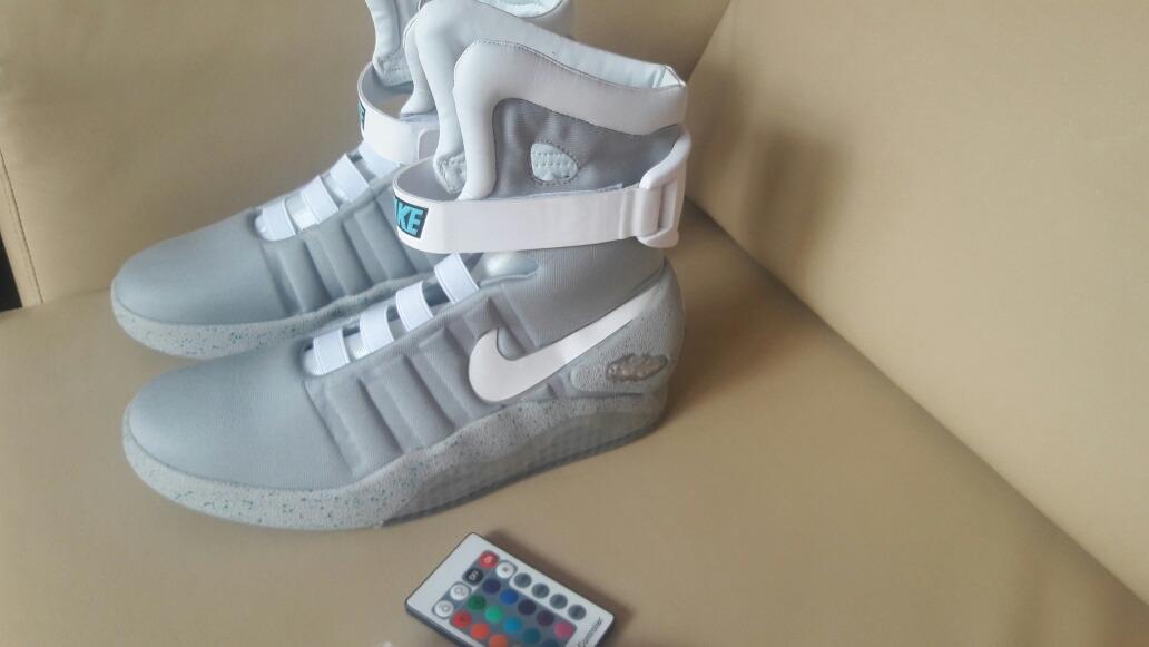 5184c2a60 En 00 Libre Talla Nike Zapatillas 43 S 600 Mag Mercado 7x6nfwqCO0