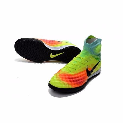 zapatillas futsal adidas bogota