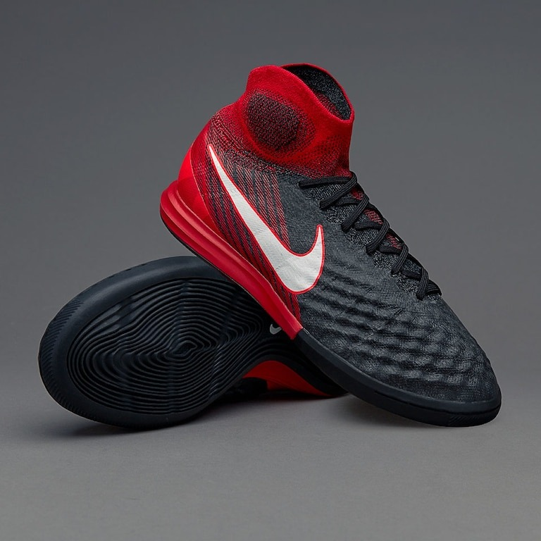 Losa Zapatillas Nike Magistax Proximo 2 Nuevas Original Para S 8wkn0OPX