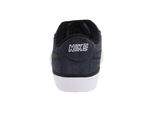 zapatillas nike mavrk 6.0 talla 7 u.s & 25 cm desde nike-usa