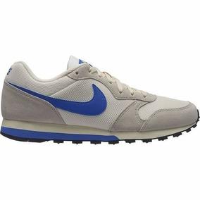 e2ed82424e Nike Md Runner 2 Tdv - Zapatillas en Mercado Libre Argentina