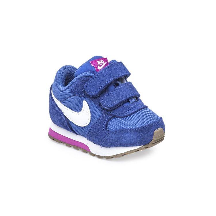 zapatillas bebé niña nike