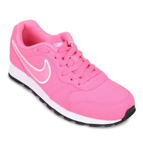 2 Zapatillas En Evolucion Nike Urbanas Rosa Mercado Libre PkZXiuTlwO