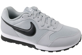 de3736aca Nike Md Runner 2 Tdv - Zapatillas para Niños en Mercado Libre Argentina